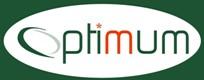 לוגו של אופטימום