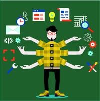 דרושים הנדסת מערכת וניהול פרויקטים